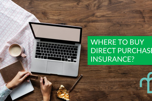 Direct Purchase Insurance Guide